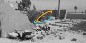 پایداری-اینترنت-همراه-اول-در-مناطق-زلزله-زده-بوشهر